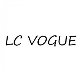 l.c vogue