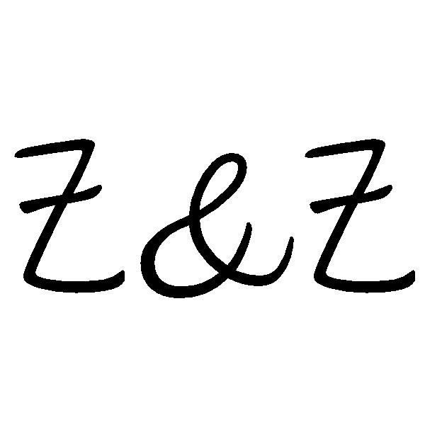 z & z